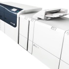 Fuji Xerox Versant 3100 Press