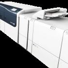 Fuji Xerox Versant 3100 Press