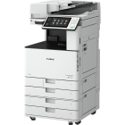Canon imageRUNNER ADVANCE C3500i Series