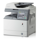 Canon imageRUNNER 1730iF