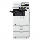 Canon imageRUNNER ADVANCE DX 4751i