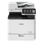 Canon imageRUNNER ADVANCE DX C357iF