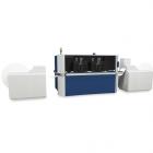 Xerox® Impika® Compact