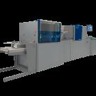 Konica Minolta MGI iFOIL S Printing Press