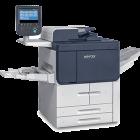 Xerox PrimeLink® B9100 Series