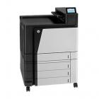 HP Color LaserJet Enterprise M855xh Printer