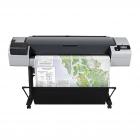 HP DesignJet T795 Printer