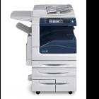 Xerox WorkCentre 7525/7530/7535/7545/7556