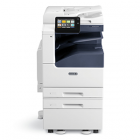 Xerox VersaLink® B7025