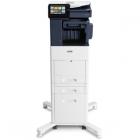 Xerox VersaLink® C605