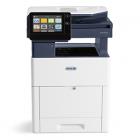 Xerox VersaLink® C505