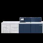 Xerox Nuvera™ 200/288