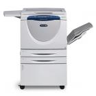 Xerox WorkCentre 5735/5740/5745/5755
