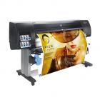 HP Designjet Z6800 Photo Production Printer